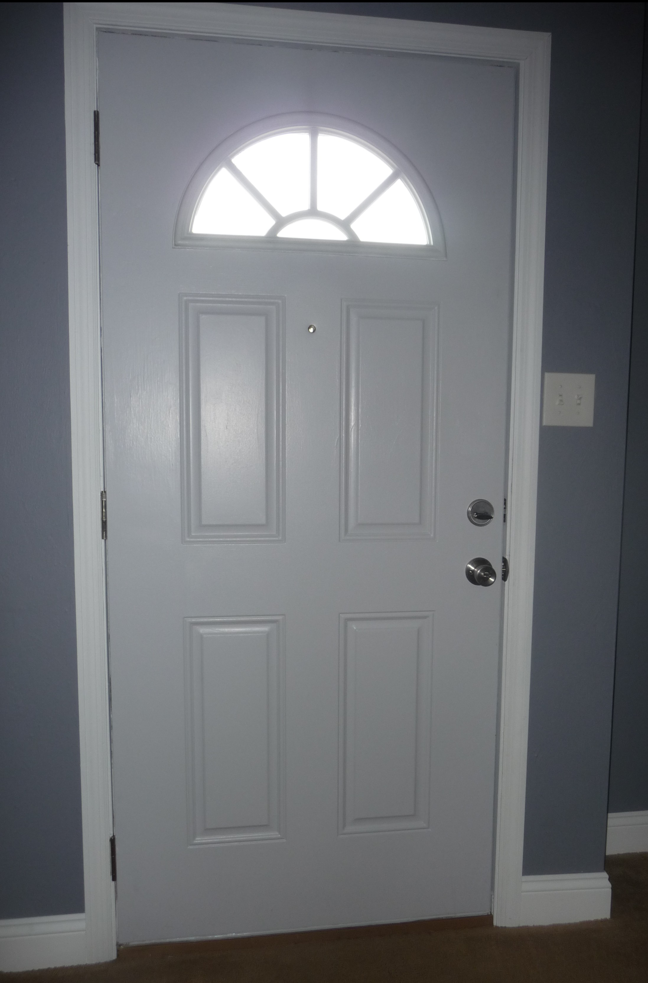 Peep Holes For Front Doors  Bing Images. 4 Door Luxury Cars. Restroom Doors. 96 Inch Bifold Closet Doors. Arched Door. King Garage Door. Underground Garage Storm Shelters. G-floor Garage Floor. Quonset Hut Garage